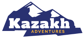 Kazakh Adventures